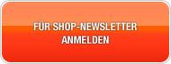Für Shop-Newsletter anmelden