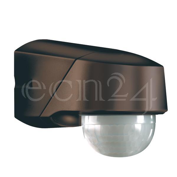 230 bewegungsmelder lichtschalter d mmerungsschalter logistikzentrum ahrensburg. Black Bedroom Furniture Sets. Home Design Ideas