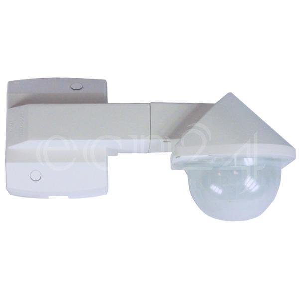 argus bewegunsmelder 300 lichtschalter merten sensor ebay. Black Bedroom Furniture Sets. Home Design Ideas