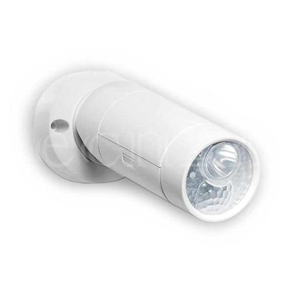 Spot led par escaliers avec d tecteur de mouvement 120 ebay - Spot detecteur de mouvement interieur ...
