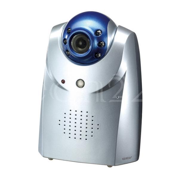 funk babyphone babyfon mit kamera video berwachung ebay. Black Bedroom Furniture Sets. Home Design Ideas