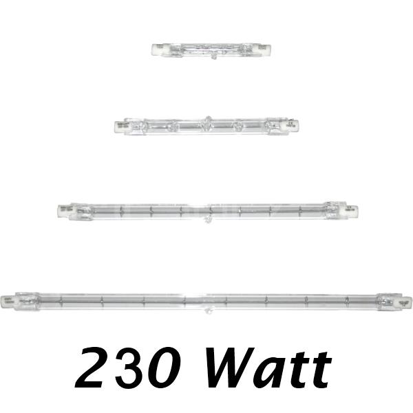 R7s-Halogenstab-300W-118mm-Halogenlampe
