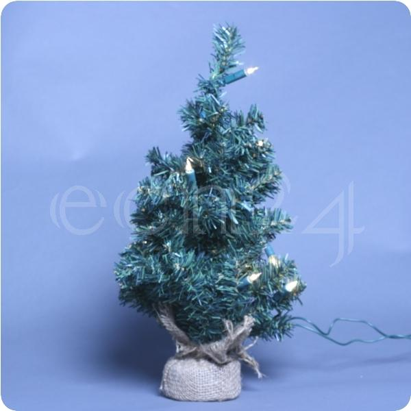 mini christmas tree lights christmas decoration ebay. Black Bedroom Furniture Sets. Home Design Ideas