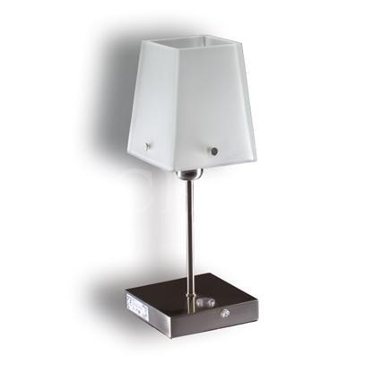 lampe mit zufallsfunktion zeitfunktion und d mmerungsschalter ebay. Black Bedroom Furniture Sets. Home Design Ideas