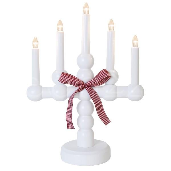 Chandelier-de-fenetre-et-table-Bodil-a-5-flammes-pour-Noel