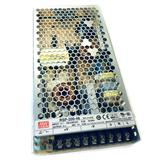 LED Driver Treiber Mean Well RSP-200-48