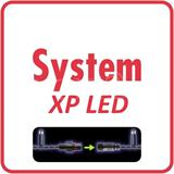 11763400_pikto_system_xp_led.jpg