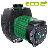 Circulating pump ECO2-Plus 25/4 180mm